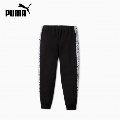Puma Monster Kids' Sweatpants